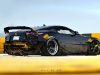 ferraris-lamborghinis-and-mclarens-rendered-as-apocalyptic-machines-will-blow-your-mind-photo-gallery_1