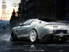 ferraris-lamborghinis-and-mclarens-rendered-as-apocalyptic-machines-will-blow-your-mind-photo-gallery_10