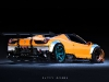 ferraris-lamborghinis-and-mclarens-rendered-as-apocalyptic-machines-will-blow-your-mind-photo-gallery_11