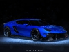 ferraris-lamborghinis-and-mclarens-rendered-as-apocalyptic-machines-will-blow-your-mind-photo-gallery_12