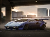 ferraris-lamborghinis-and-mclarens-rendered-as-apocalyptic-machines-will-blow-your-mind-photo-gallery_13