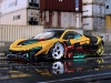 ferraris-lamborghinis-and-mclarens-rendered-as-apocalyptic-machines-will-blow-your-mind-photo-gallery_14