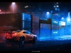 ferraris-lamborghinis-and-mclarens-rendered-as-apocalyptic-machines-will-blow-your-mind-photo-gallery_2