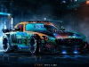 ferraris-lamborghinis-and-mclarens-rendered-as-apocalyptic-machines-will-blow-your-mind-photo-gallery_4
