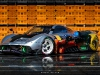 ferraris-lamborghinis-and-mclarens-rendered-as-apocalyptic-machines-will-blow-your-mind-photo-gallery_5