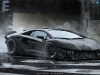 ferraris-lamborghinis-and-mclarens-rendered-as-apocalyptic-machines-will-blow-your-mind-photo-gallery_6