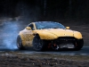 ferraris-lamborghinis-and-mclarens-rendered-as-apocalyptic-machines-will-blow-your-mind-photo-gallery_8