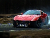 ferraris-lamborghinis-and-mclarens-rendered-as-apocalyptic-machines-will-blow-your-mind-photo-gallery_9