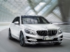 mercedes-s-class-tuned-by-ares-design-comes-in-normal-and-xxl-sizes-photo-gallery_1