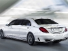 mercedes-s-class-tuned-by-ares-design-comes-in-normal-and-xxl-sizes-photo-gallery_10