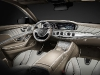 mercedes-s-class-tuned-by-ares-design-comes-in-normal-and-xxl-sizes-photo-gallery_12