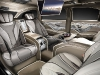 mercedes-s-class-tuned-by-ares-design-comes-in-normal-and-xxl-sizes-photo-gallery_13