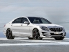 mercedes-s-class-tuned-by-ares-design-comes-in-normal-and-xxl-sizes-photo-gallery_2