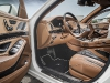mercedes-s-class-tuned-by-ares-design-comes-in-normal-and-xxl-sizes-photo-gallery_4