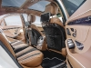 mercedes-s-class-tuned-by-ares-design-comes-in-normal-and-xxl-sizes-photo-gallery_5