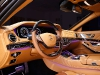 mercedes-s-class-tuned-by-ares-design-comes-in-normal-and-xxl-sizes-photo-gallery_6