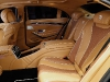 mercedes-s-class-tuned-by-ares-design-comes-in-normal-and-xxl-sizes-photo-gallery_7