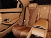 mercedes-s-class-tuned-by-ares-design-comes-in-normal-and-xxl-sizes-photo-gallery_8