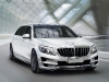 mercedes-s-class-tuned-by-ares-design-comes-in-normal-and-xxl-sizes-photo-gallery_9