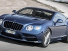 ares-bentley-continental-gt-v12-speed-shooting-brake-photo-612337-s-787x481