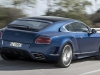 ares-bentley-continental-gt-v12-speed-shooting-brake-photo-612338-s-787x481