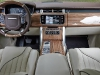 ares-range-rover-560-supercharged-interior-photo-612335-s-787x481
