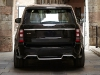 ares-range-rover-560-supercharged-photo-612334-s-787x481
