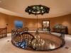 arizona-desert-estate-for-sale12