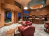 arizona-desert-estate-for-sale15