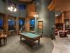 arizona-desert-estate-for-sale16