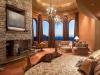 arizona-desert-estate-for-sale17