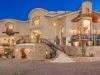 arizona-desert-estate-for-sale2