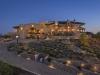 arizona-desert-estate-for-sale3
