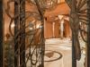 arizona-desert-estate-for-sale4