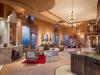 arizona-desert-estate-for-sale5