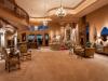 arizona-desert-estate-for-sale6