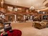 arizona-desert-estate-for-sale7