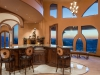 arizona-desert-estate-for-sale8