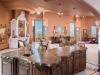 arizona-desert-estate-for-sale9