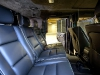amored_g63_interior3