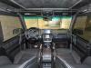 amored_g63_interior5