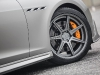 aspec-maserati-ghibli-carbon-fiber-kit-from-china-packs-aggression-photo-gallery_13