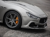 aspec-maserati-ghibli-carbon-fiber-kit-from-china-packs-aggression-photo-gallery_14