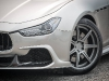 aspec-maserati-ghibli-carbon-fiber-kit-from-china-packs-aggression-photo-gallery_15