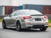 aspec-maserati-ghibli-carbon-fiber-kit-from-china-packs-aggression-photo-gallery_17