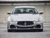 aspec-maserati-ghibli-carbon-fiber-kit-from-china-packs-aggression-photo-gallery_20