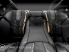 aston-martin-db9-custom-interior-is-worthy-of-james-bond-video_1