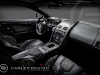 aston-martin-db9-custom-interior-is-worthy-of-james-bond-video_2