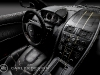 aston-martin-db9-custom-interior-is-worthy-of-james-bond-video_3