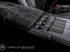 aston-martin-db9-custom-interior-is-worthy-of-james-bond-video_4